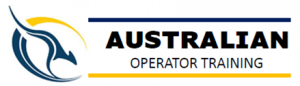Australian Operator Training