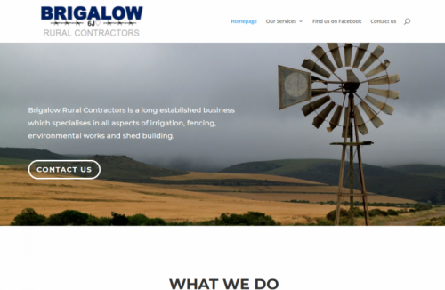 Brigalow Rural