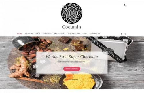 Cocumin