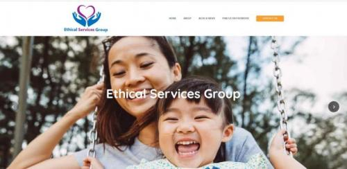 Ethical Services Group