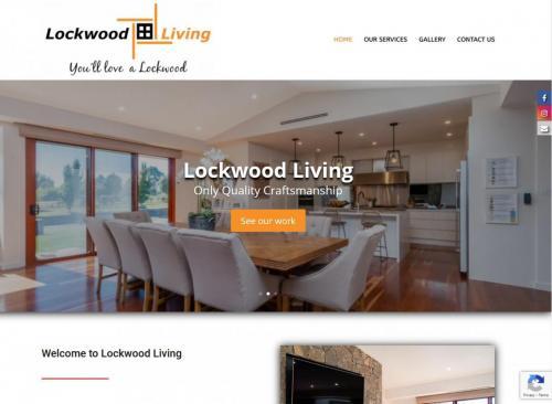 Lockwood Living