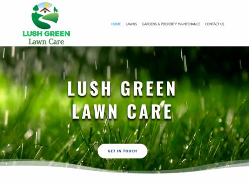 lush-green