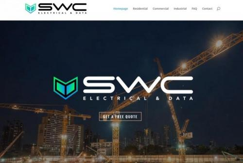 SWC Electrical