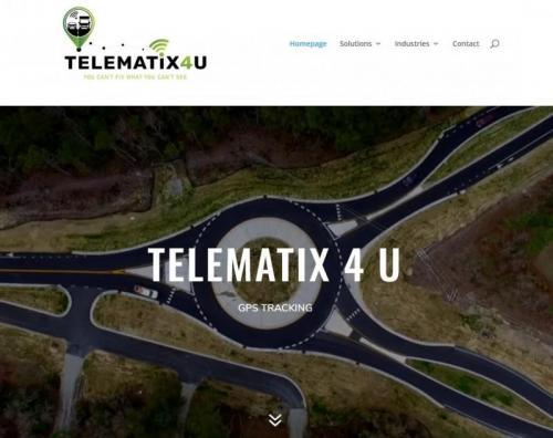 Telematix 4 u