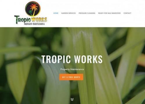 Tropic Works
